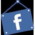 もりとみ舞フェイスブックページ