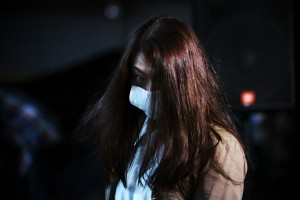 「恐怖の細道」PRステージ20150703_10
